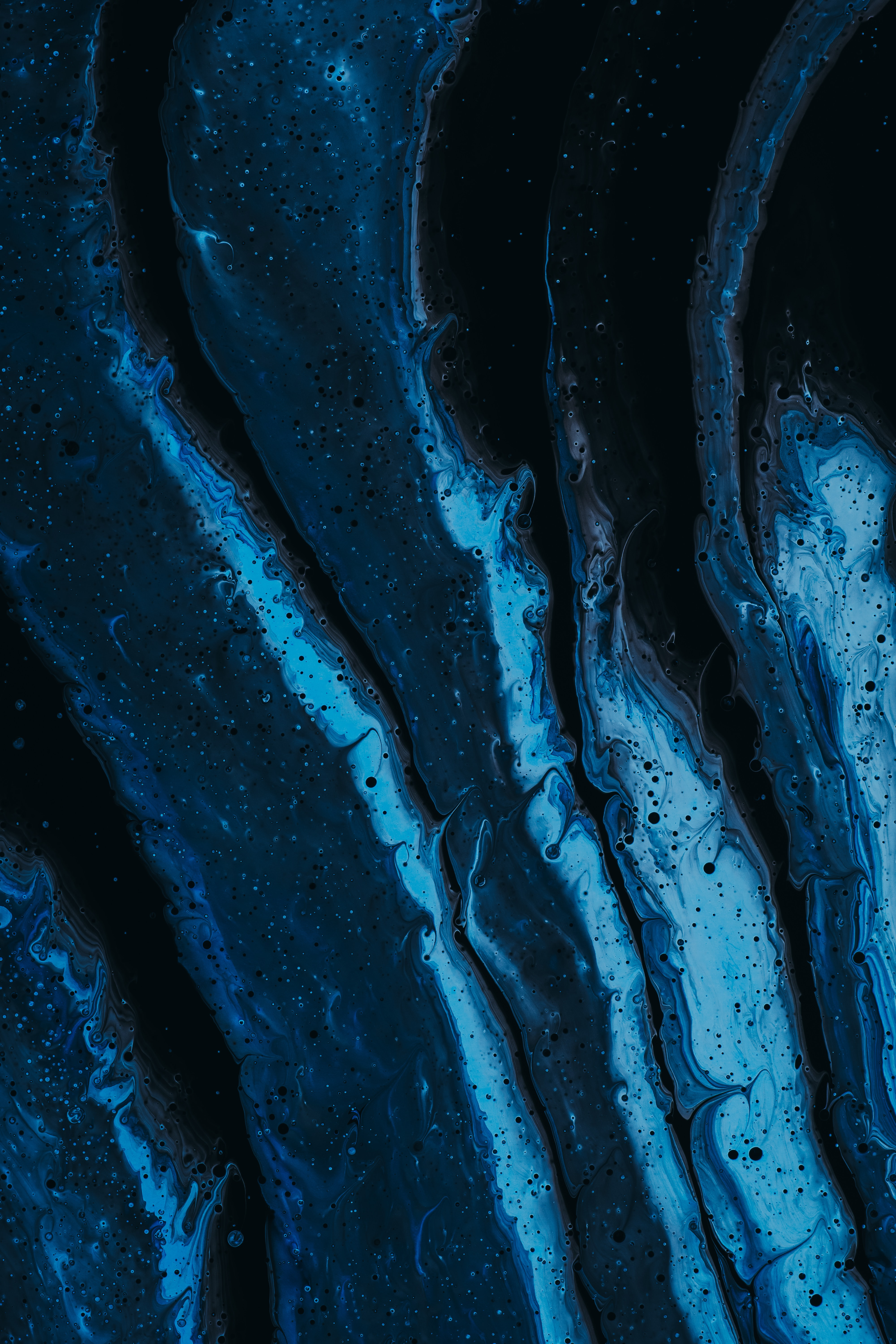 95616 download wallpaper Abstract, Divorces, Liquid, Paint screensavers and pictures for free