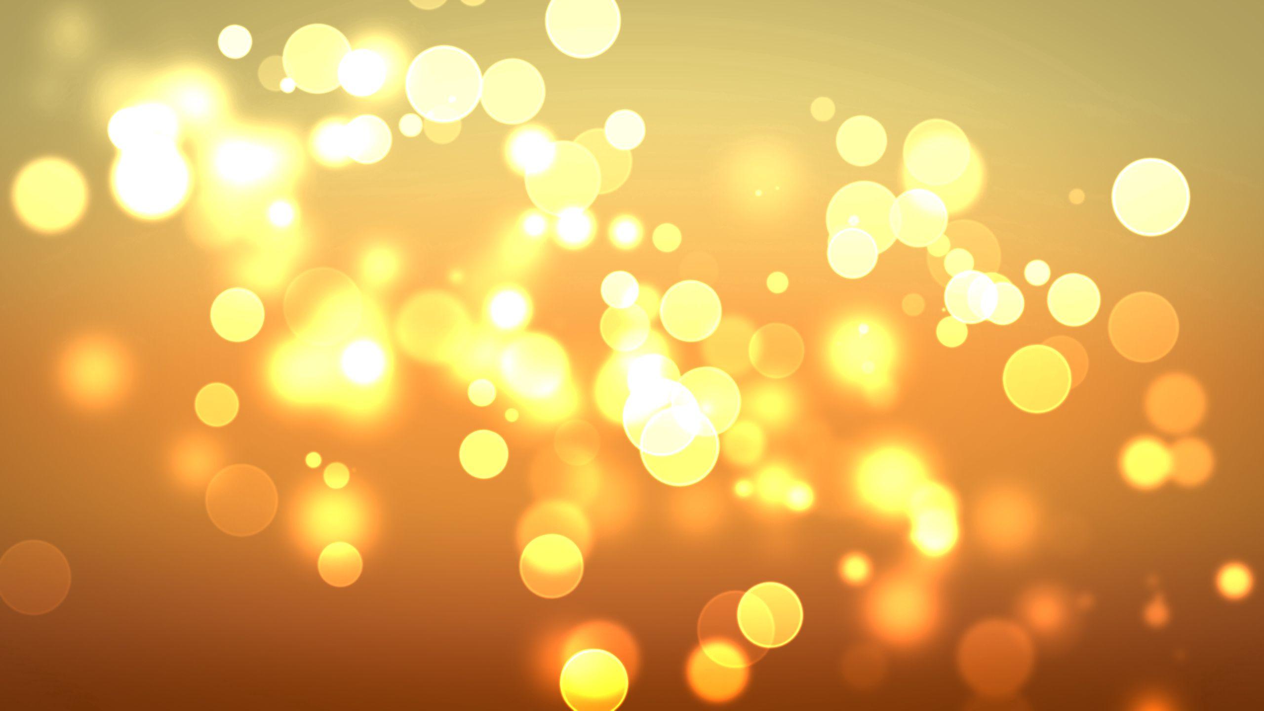 102910 免費下載壁紙 抽象, 闪耀, 光, 明亮的, 明亮, 强光, 高光, 太阳的, 阳光明媚 屏保和圖片