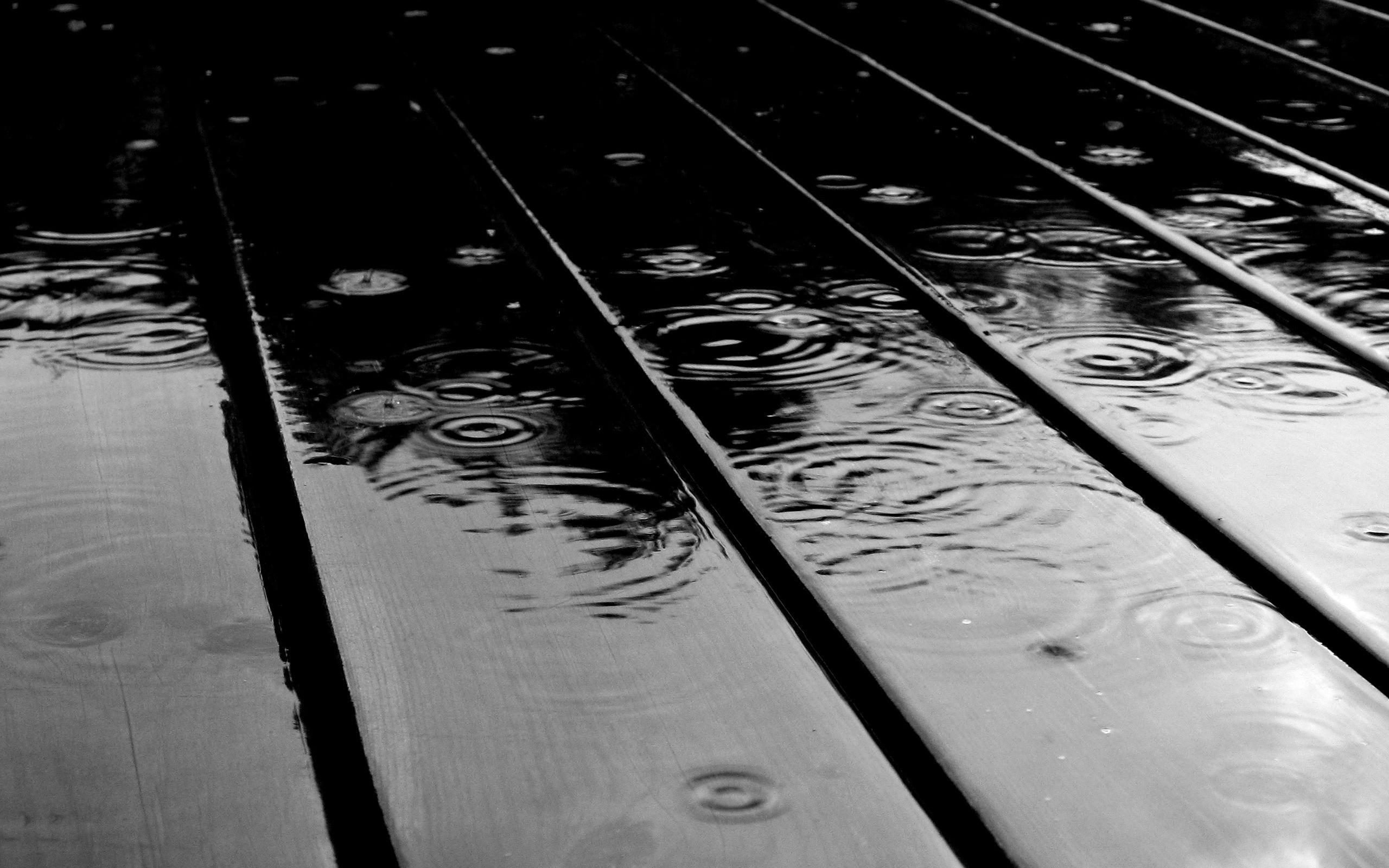 免費下載 34674: 背景, 雨 桌面壁紙