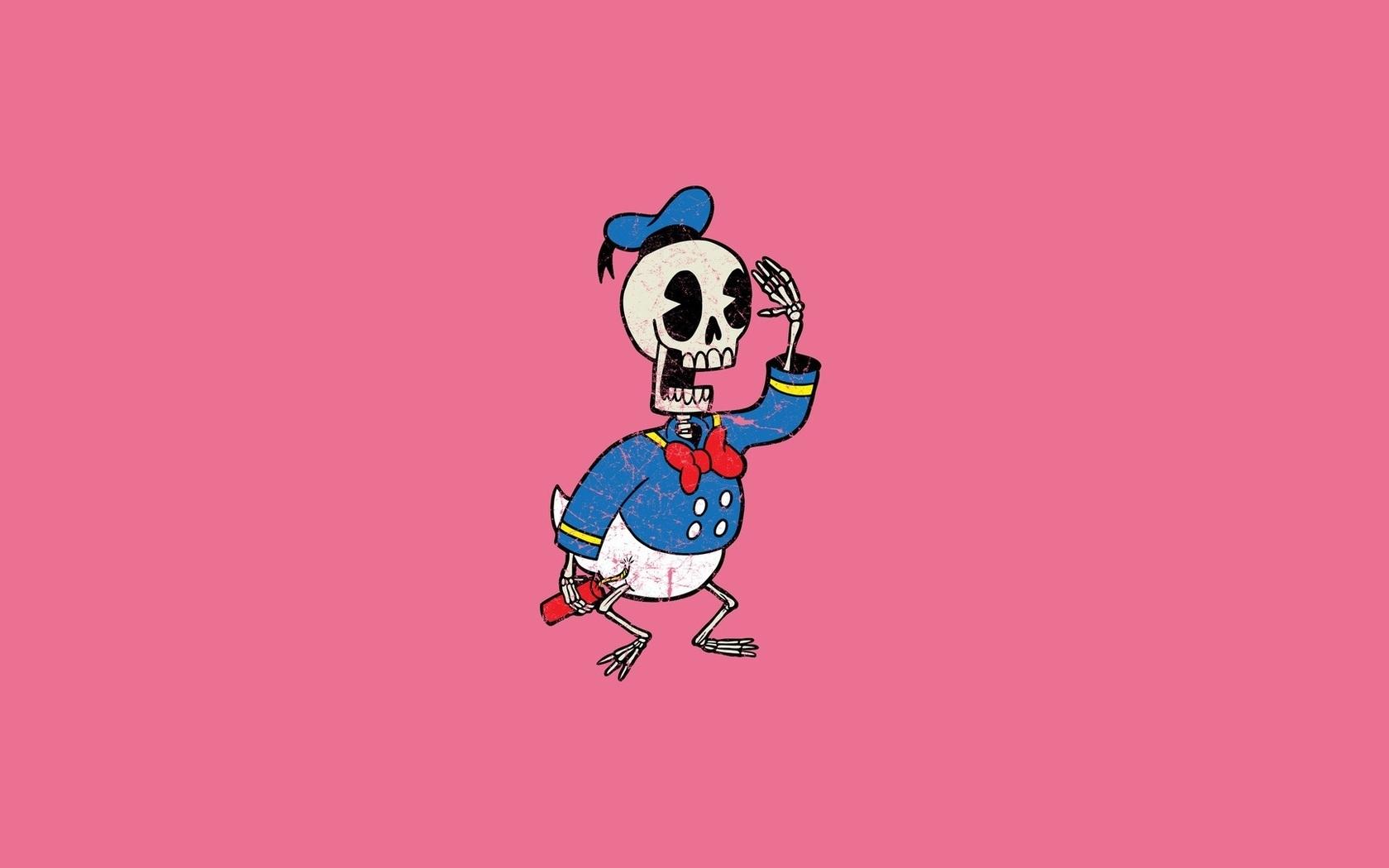 15516 Salvapantallas y fondos de pantalla Dibujos Animados en tu teléfono. Descarga imágenes de Divertido, Dibujos Animados gratis