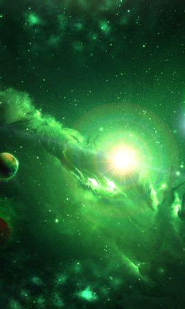 55324 Protetores de tela e papéis de parede Planetas em seu telefone. Baixe Universo, Galáxia, Planetas fotos gratuitamente