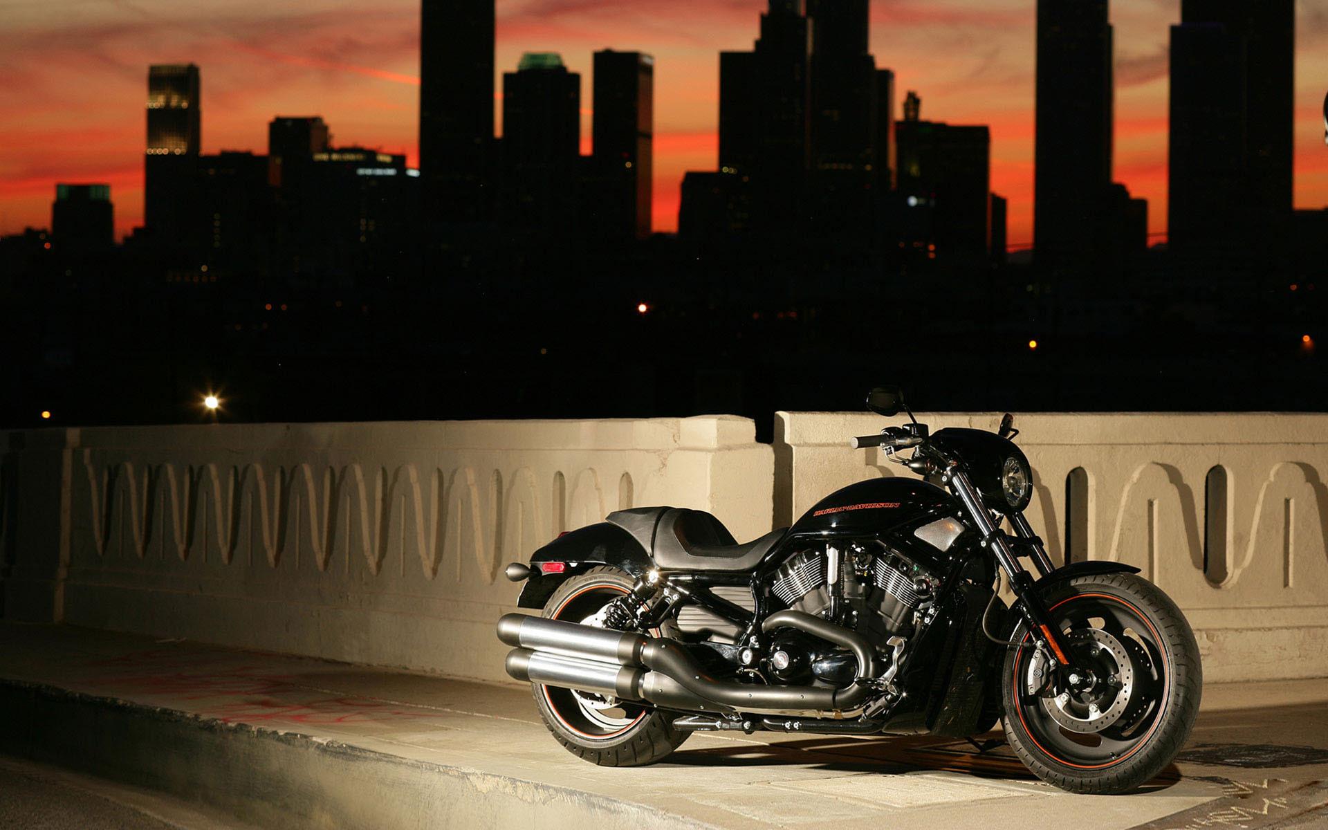 8575 скачать обои Транспорт, Мотоциклы - заставки и картинки бесплатно