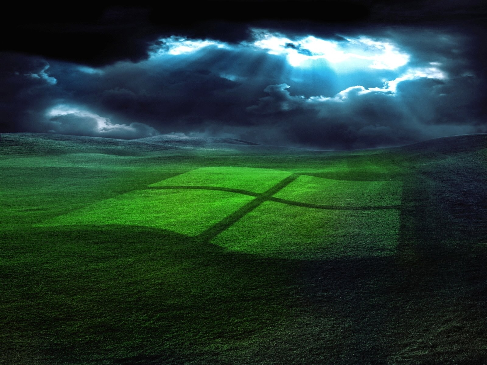 6715 Screensavers and Wallpapers Windows for phone. Download Windows, Landscape, Brands, Sky, Logos pictures for free