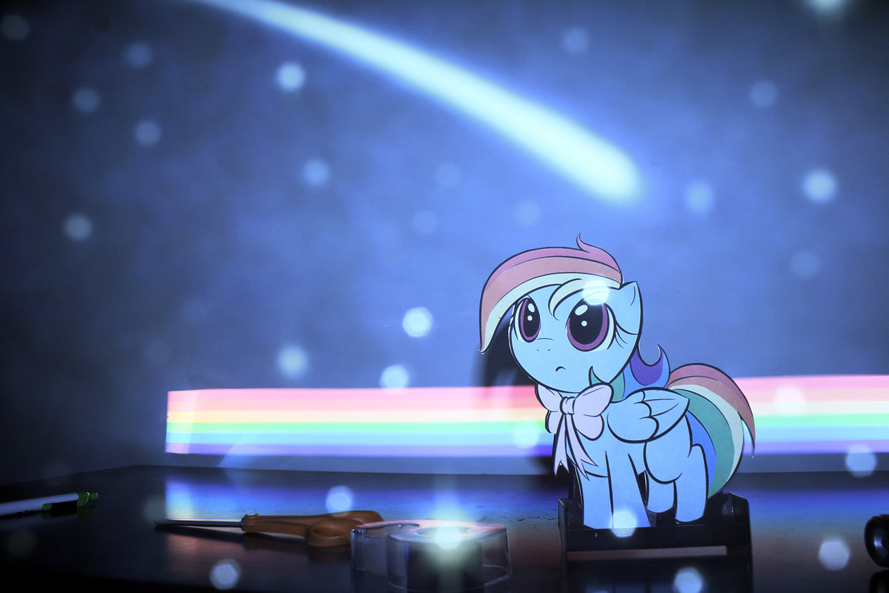 16402 download wallpaper Anime, Horses screensavers and pictures for free