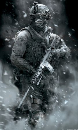 11716 Screensavers and Wallpapers Games for phone. Download Games, Call Of Duty (Cod) pictures for free