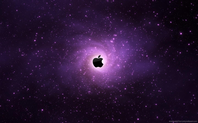 19963 Заставки и Обои Бренды на телефон. Скачать Бренды, Apple, Логотипы картинки бесплатно
