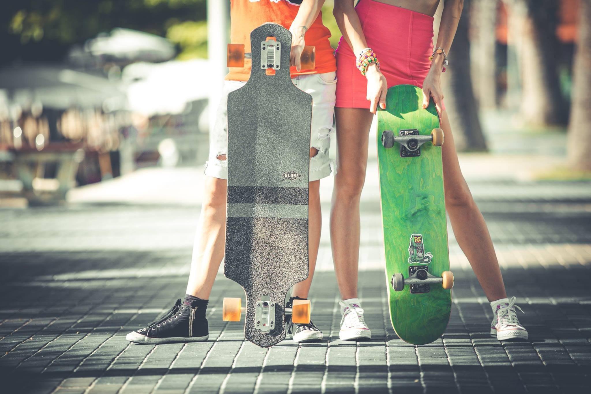 143160 скачать обои Скейт, Скейтборд, Спорт, Хобби, Лонгборд, Доска - заставки и картинки бесплатно