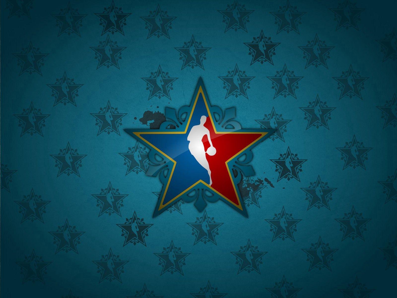 122996 скачать обои Спорт, Звезда, Баскетбол, Символ - заставки и картинки бесплатно