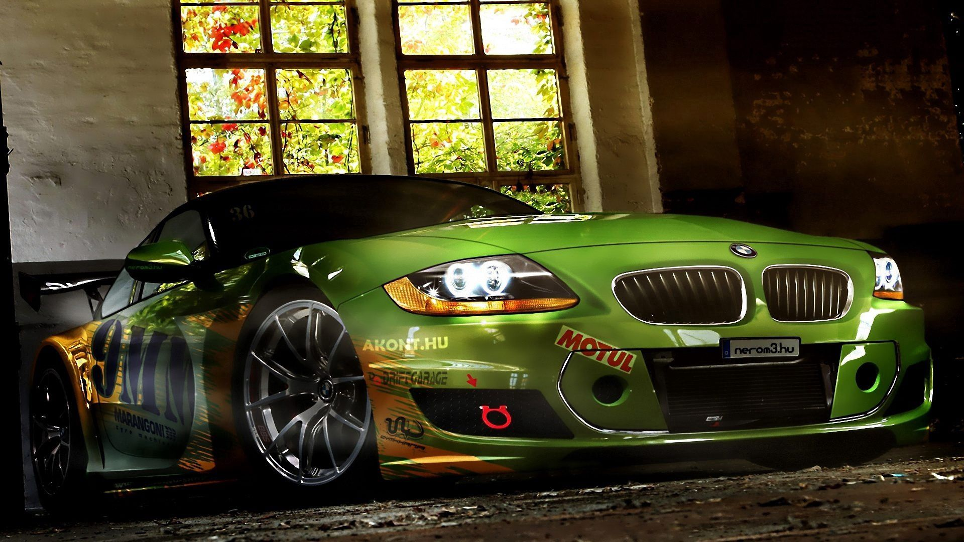 123410 download wallpaper Cars, Bmw, Sports, Auto screensavers and pictures for free