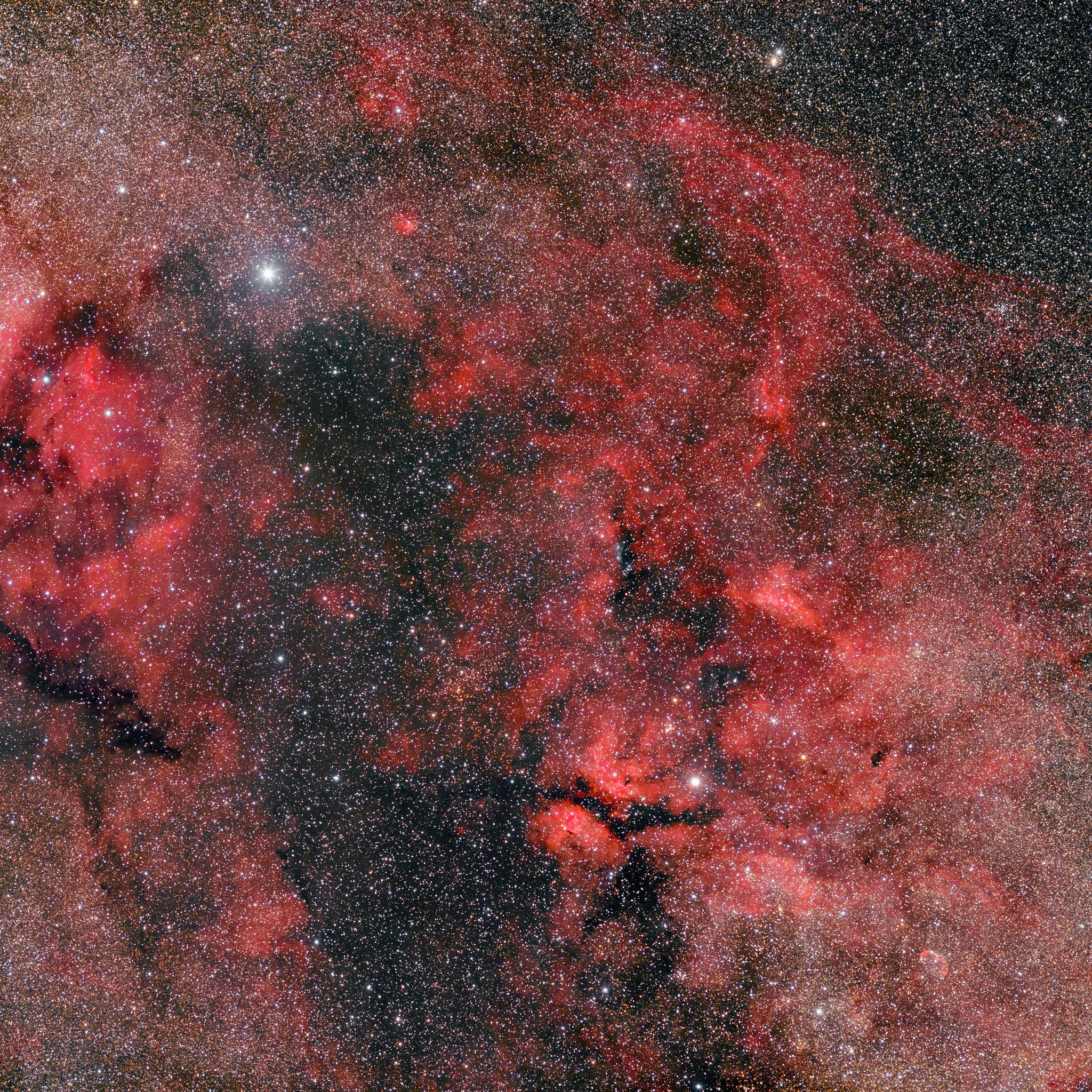 134326 скачать обои Космос, Звезды, Туманность, Галактика - заставки и картинки бесплатно