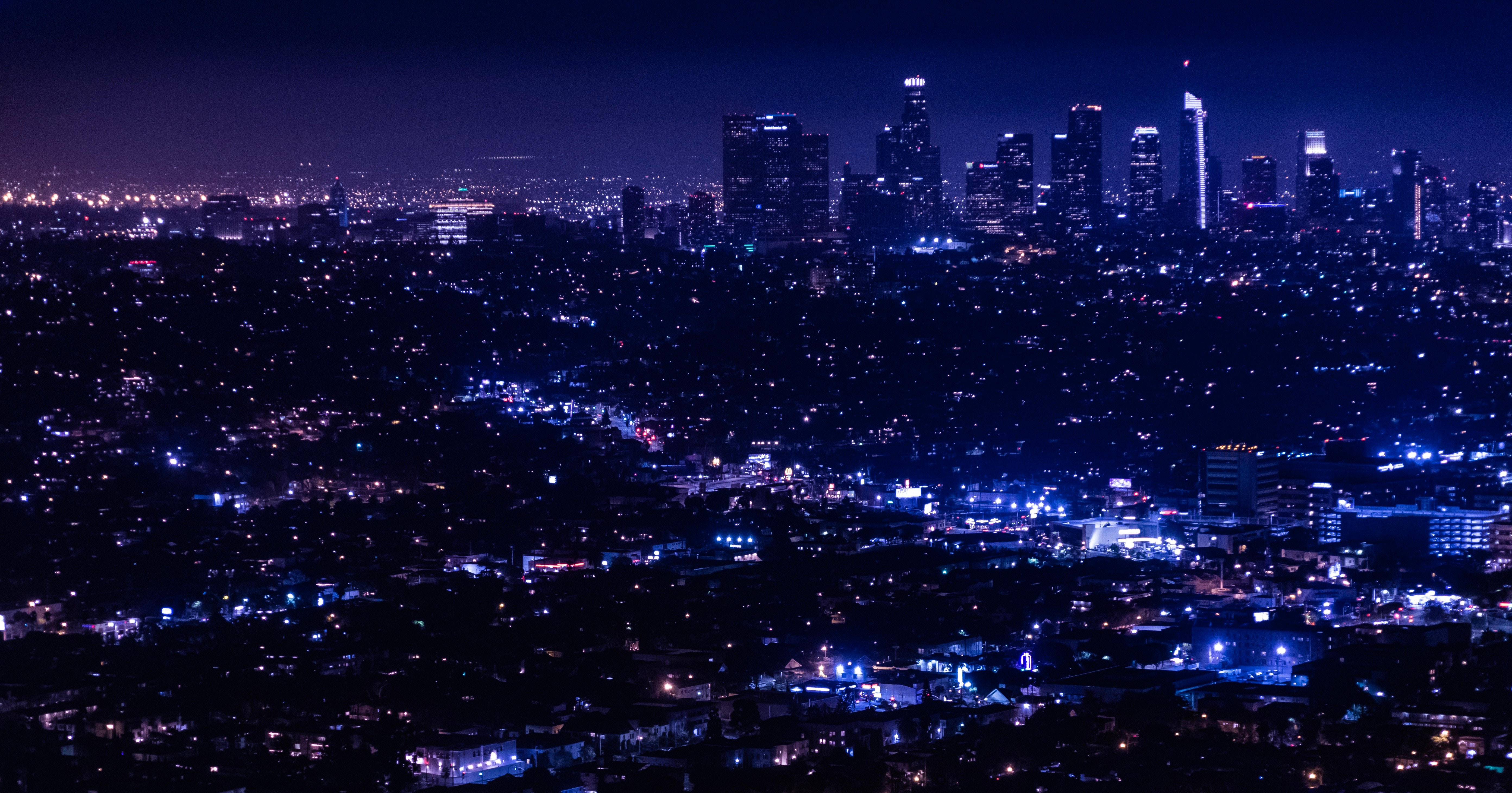59800 Screensavers and Wallpapers Cities for phone. Download Cities, View From Above, Night City, City Lights, Overview, Review pictures for free