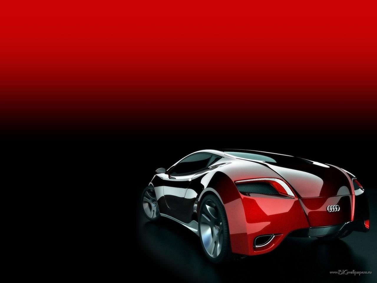 1454 скачать обои Транспорт, Машины, Ауди (Audi), Прототипы - заставки и картинки бесплатно
