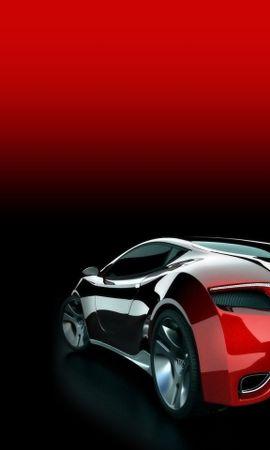 1454 télécharger le fond d'écran Transports, Voitures, Audi, Prototypes - économiseurs d'écran et images gratuitement