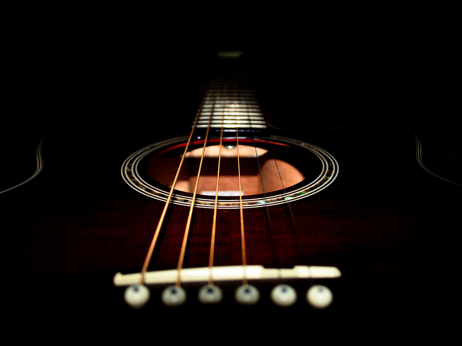 11484 download wallpaper Music, Tools, Guitars, Objects screensavers and pictures for free