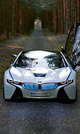 1602 download wallpaper Transport, Auto, Bmw screensavers and pictures for free