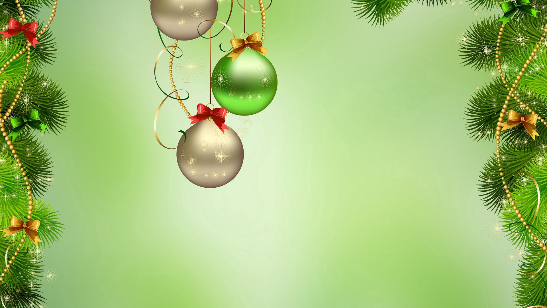 128098 Screensavers and Wallpapers Balls for phone. Download Holidays, New Year, Christmas, Christmas Decorations, Balls, Christmas Tree Decoration pictures for free