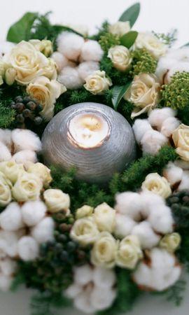 47987 télécharger le fond d'écran Plantes, Fleurs, Bouquets - économiseurs d'écran et images gratuitement