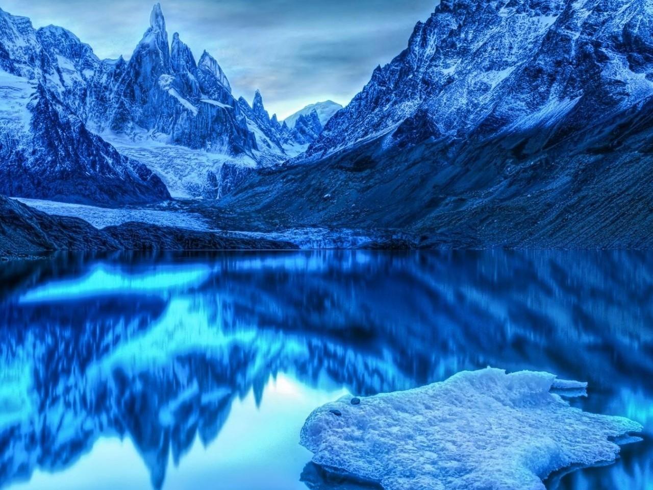 50296 Заставки и Обои Озера на телефон. Скачать Озера, Пейзаж, Природа, Горы картинки бесплатно