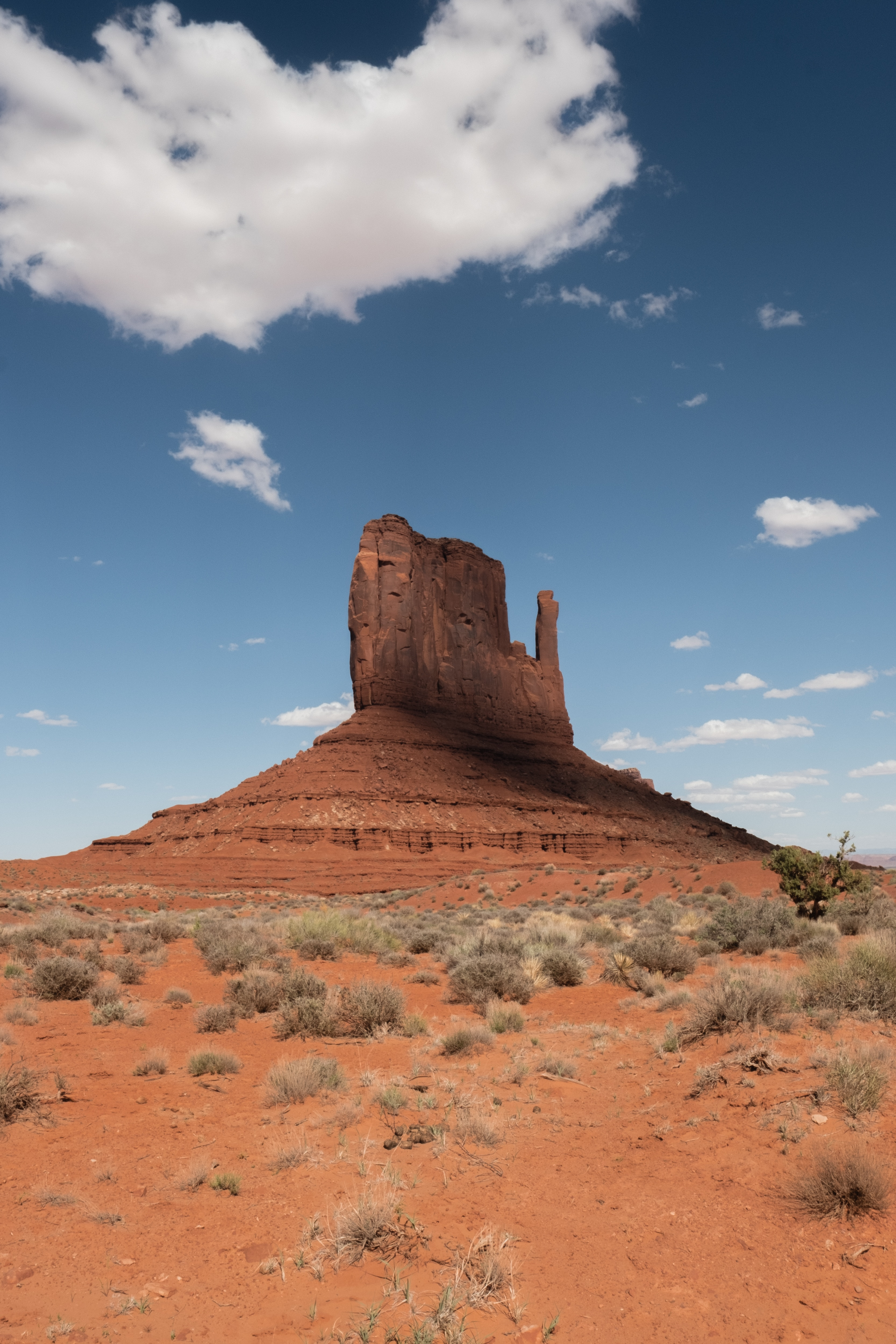 78549 download wallpaper Nature, Rock, Mountain, Vertex, Top, Canyon, Desert screensavers and pictures for free