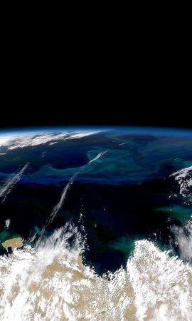 4489 télécharger le fond d'écran Paysage, Planètes, Univers - économiseurs d'écran et images gratuitement