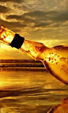 4210 baixar papel de parede Paisagem, Pôr Do Sol, Comida, Praia, Bebidas - protetores de tela e imagens gratuitamente
