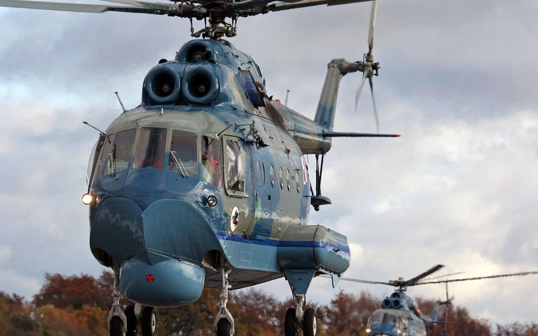 44590 скачать обои Транспорт, Вертолеты - заставки и картинки бесплатно