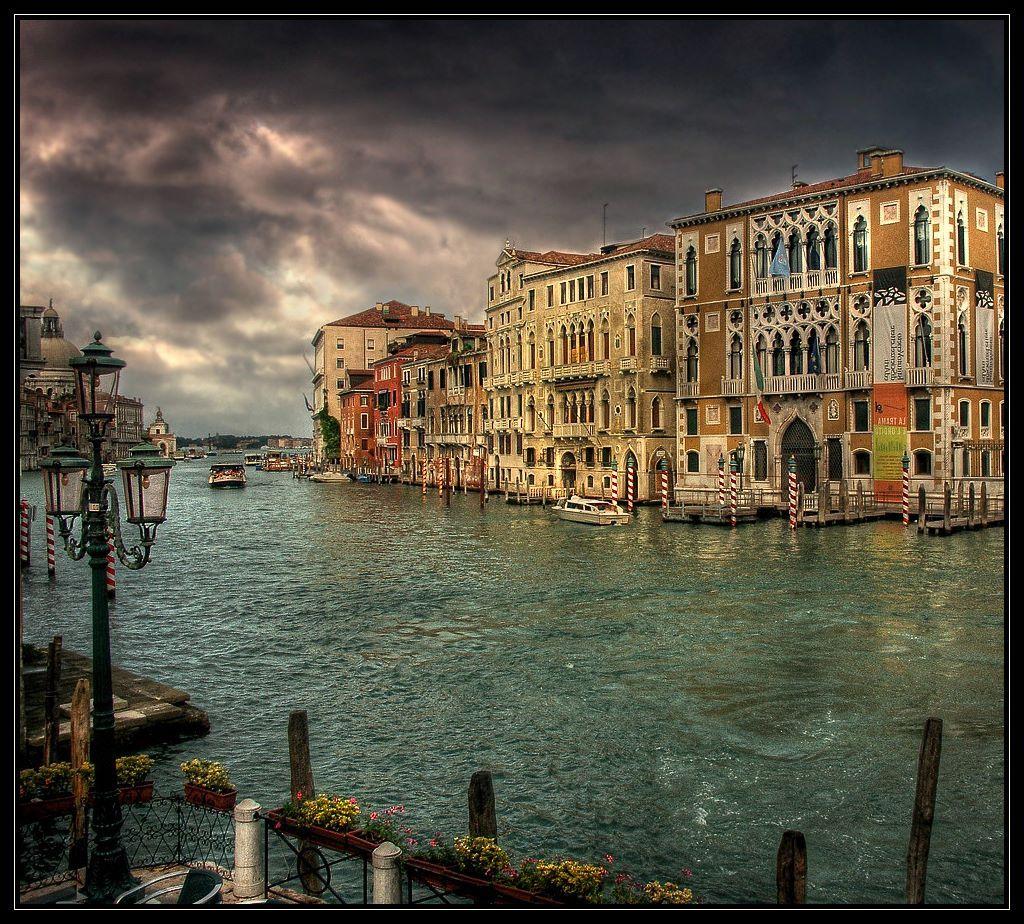 9717 скачать обои Пейзаж, Города, Вода, Дома, Река, Архитектура - заставки и картинки бесплатно