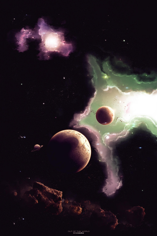 119819 Protetores de tela e papéis de parede Planetas em seu telefone. Baixe Planetas, Universo, Nebulosa, Galáxia, Asteróides fotos gratuitamente