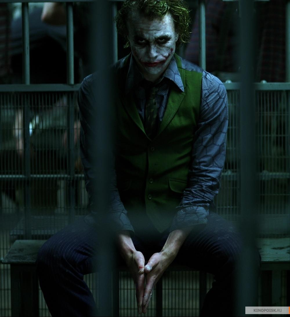 46690 Hintergrundbild herunterladen Kino, Menschen, Männer, Joker - Bildschirmschoner und Bilder kostenlos