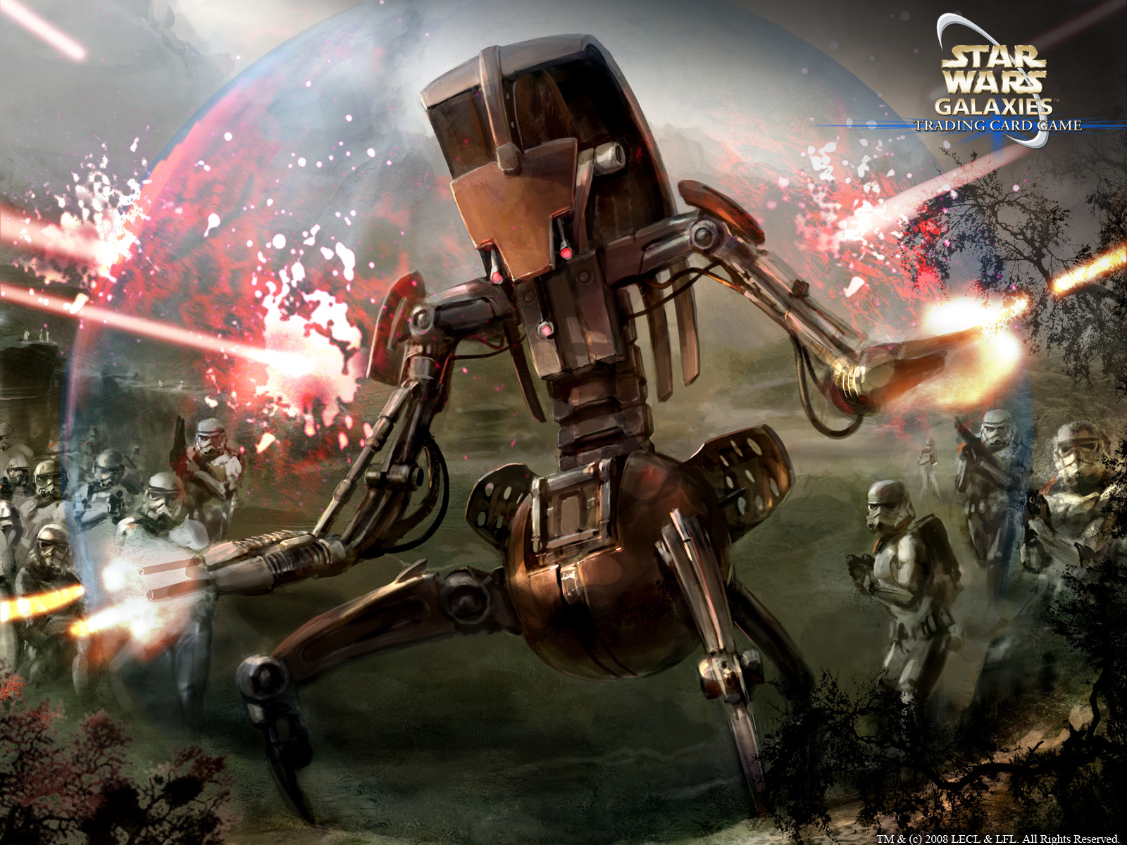 10357 Screensavers and Wallpapers Robots for phone. Download Games, Robots, Star Wars pictures for free