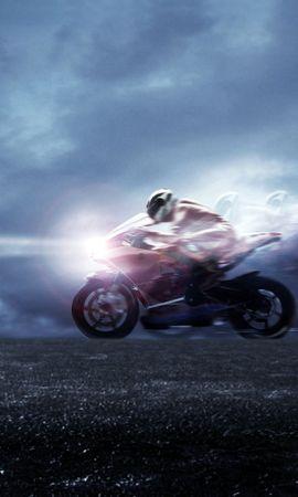 10011 скачать обои Спорт, Транспорт, Мотоциклы - заставки и картинки бесплатно