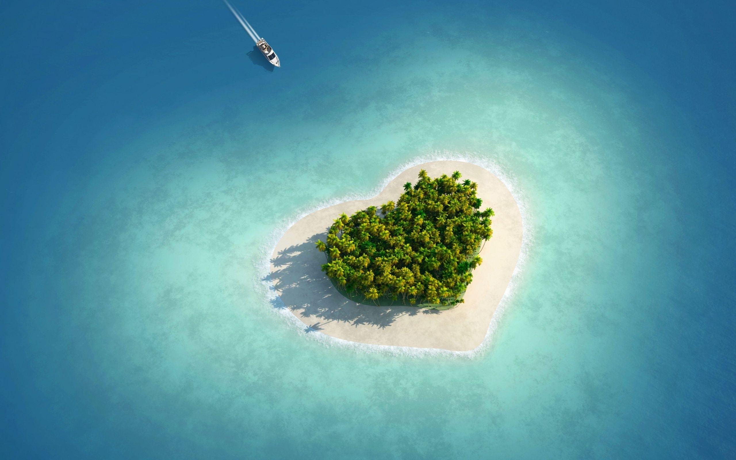 44487 скачать обои Пейзаж, Море, Природа, Пляж - заставки и картинки бесплатно