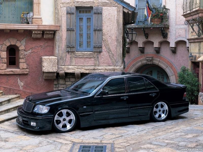 42978 скачать обои Транспорт, Машины, Мерседес (Mercedes) - заставки и картинки бесплатно