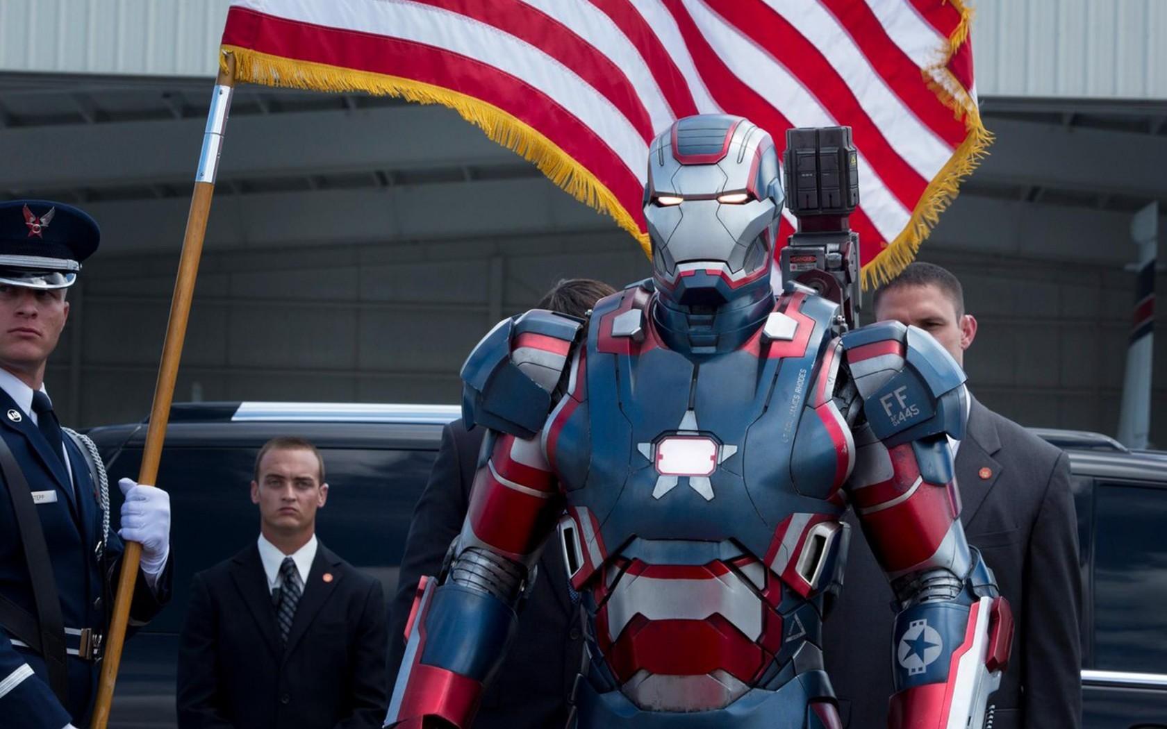 17014 Hintergrundbild herunterladen Kino, Iron Man - Bildschirmschoner und Bilder kostenlos