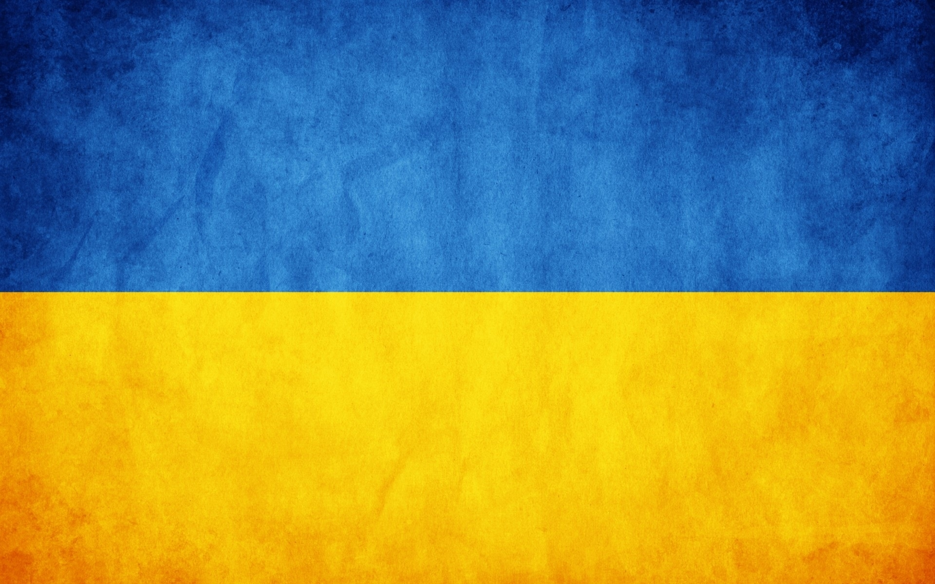 41377 Заставки и Обои Флаги на телефон. Скачать Фон, Флаги картинки бесплатно