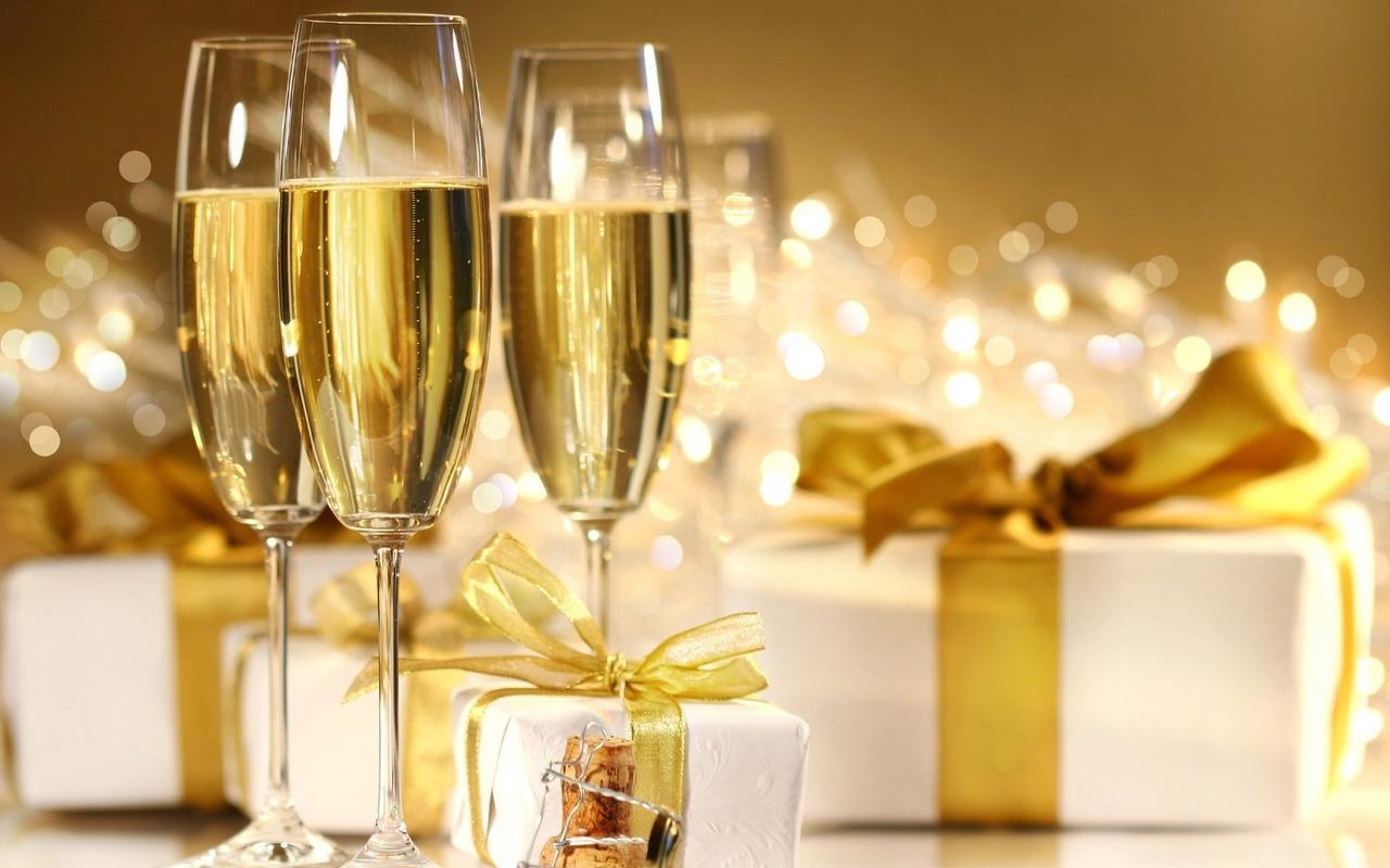 15731 скачать обои Праздники, Новый Год (New Year), Рождество (Christmas, Xmas), Напитки - заставки и картинки бесплатно