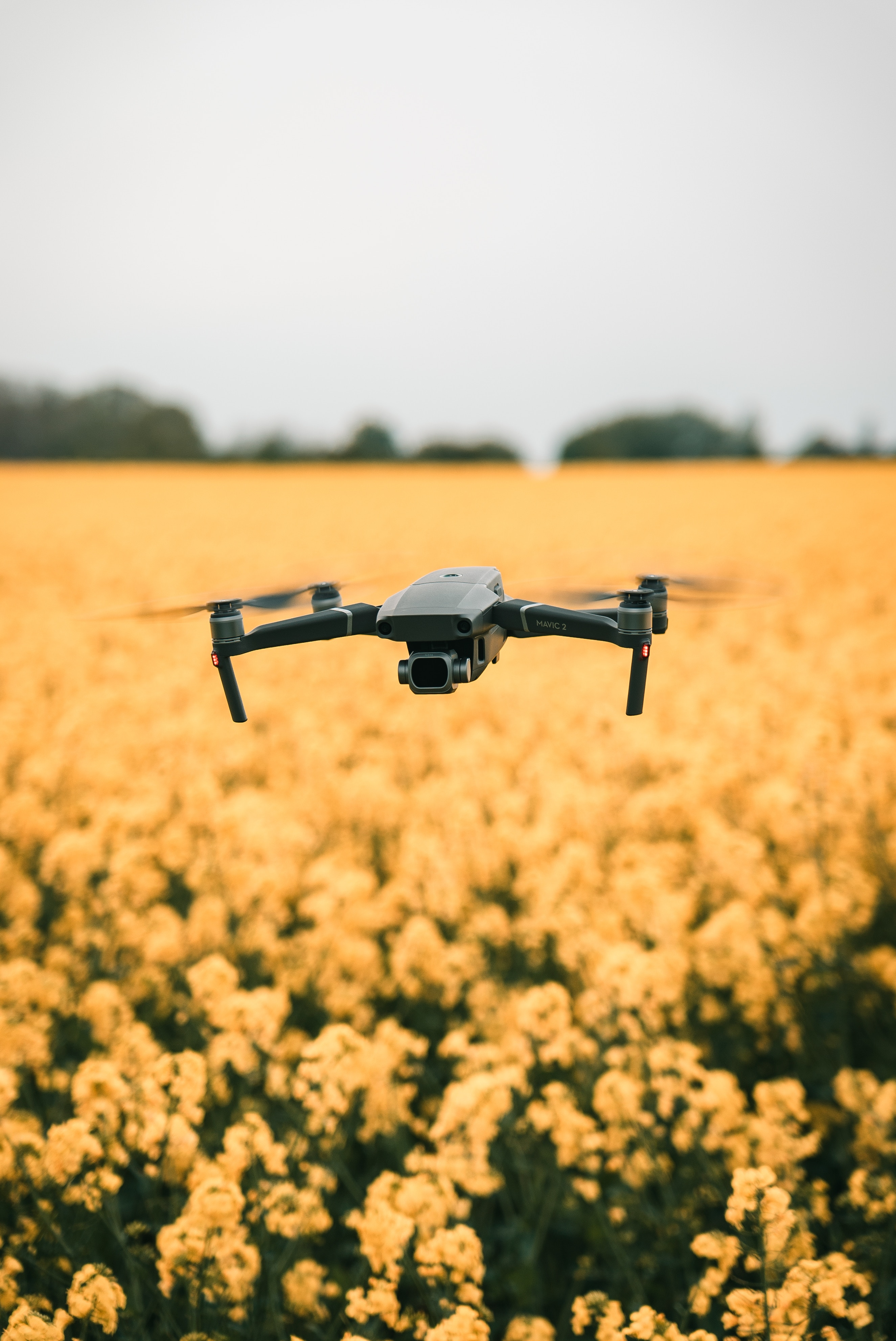 Popular Drone images for mobile phone