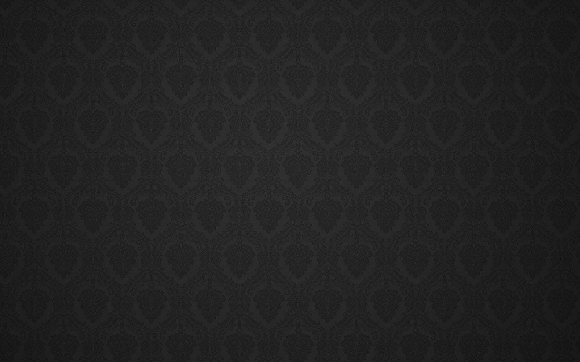 84513 скачать обои Текстуры, Симметрия, Фон, Поверхность, Текстура, Узоры - заставки и картинки бесплатно