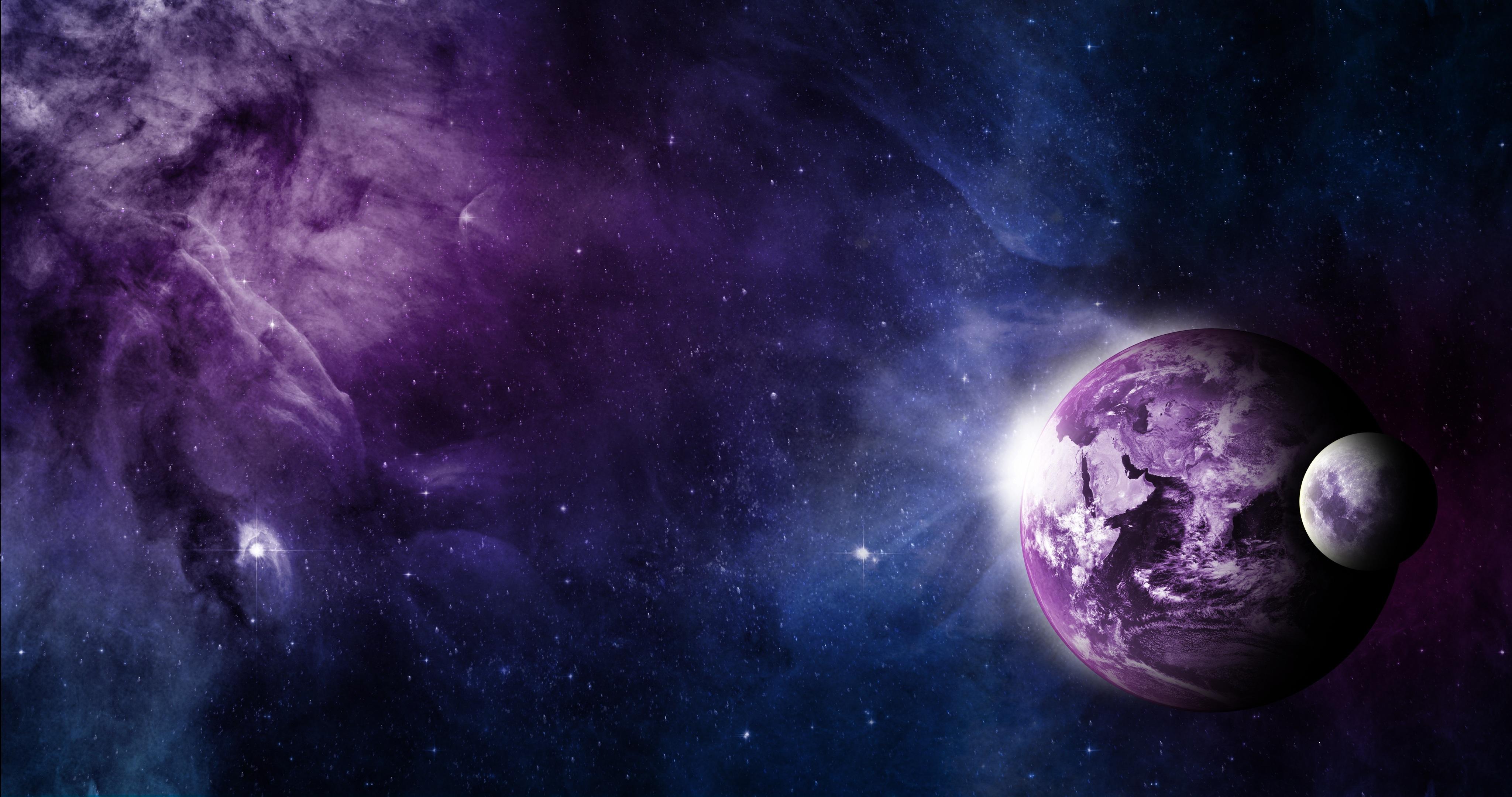 132538 Protetores de tela e papéis de parede Lua em seu telefone. Baixe Lua, Universo, Terra, Galáxia, Espaço fotos gratuitamente