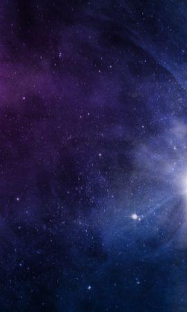 132538 baixar papel de parede Terra, Lua, Espaço, Universo, Galáxia - protetores de tela e imagens gratuitamente