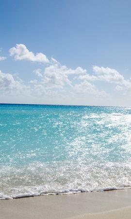 45809 завантажити шпалери Пейзаж, Природа, Море - заставки і картинки безкоштовно