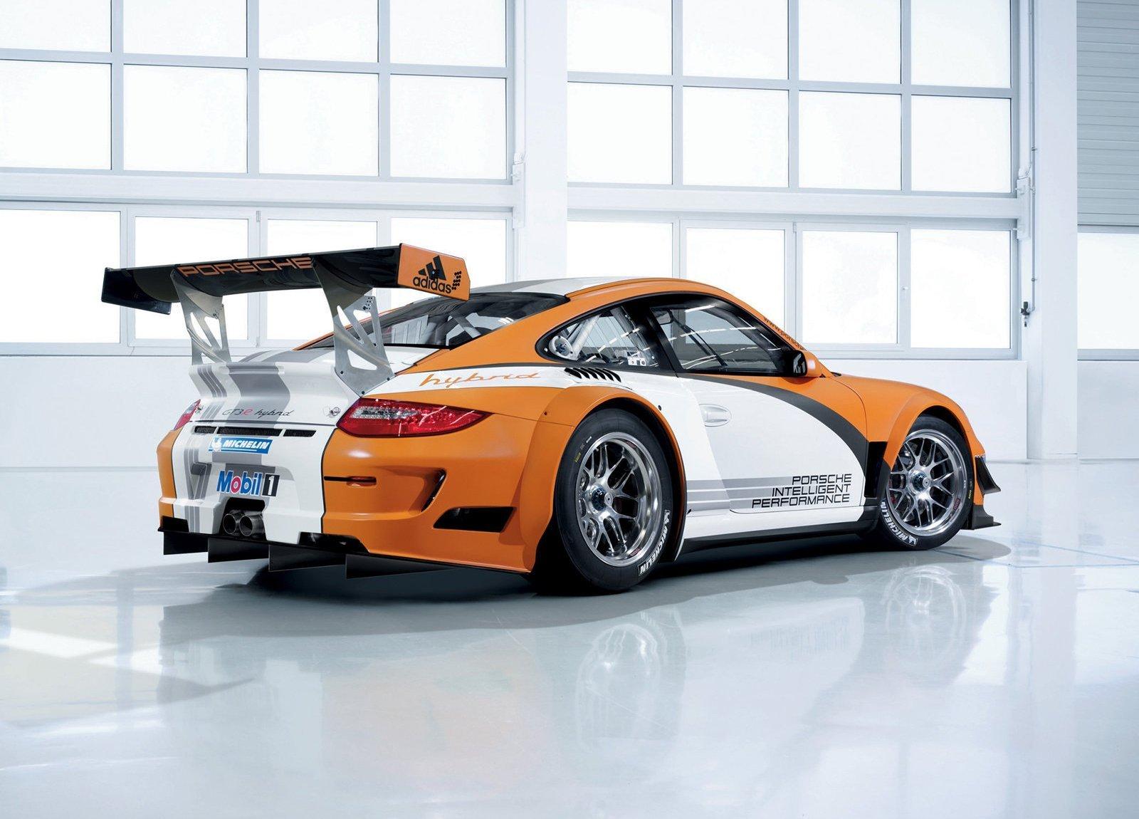 10917 скачать обои Транспорт, Машины, Порш (Porsche) - заставки и картинки бесплатно