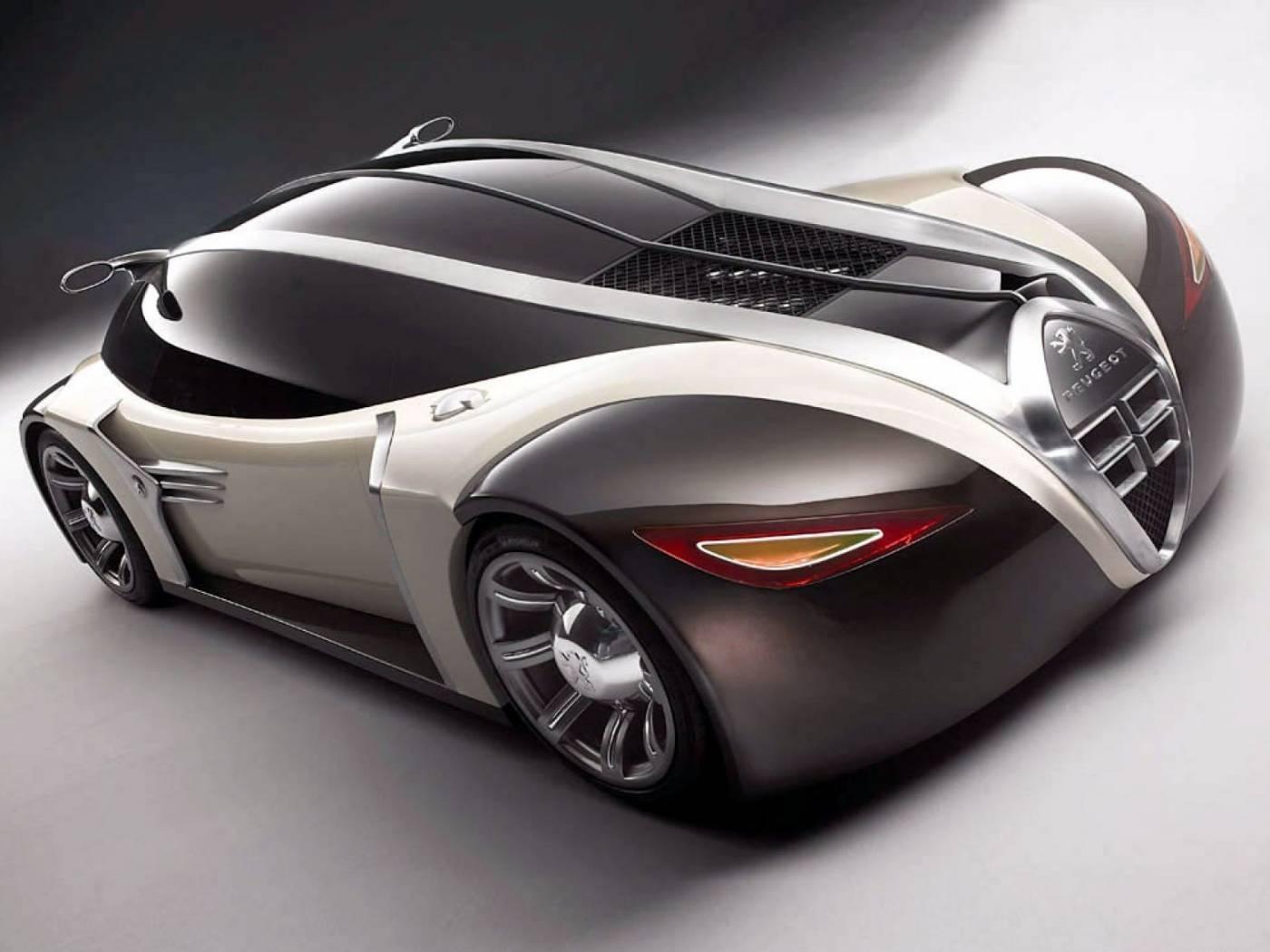 9081 скачать обои Транспорт, Машины, Пежо (Peugeot) - заставки и картинки бесплатно