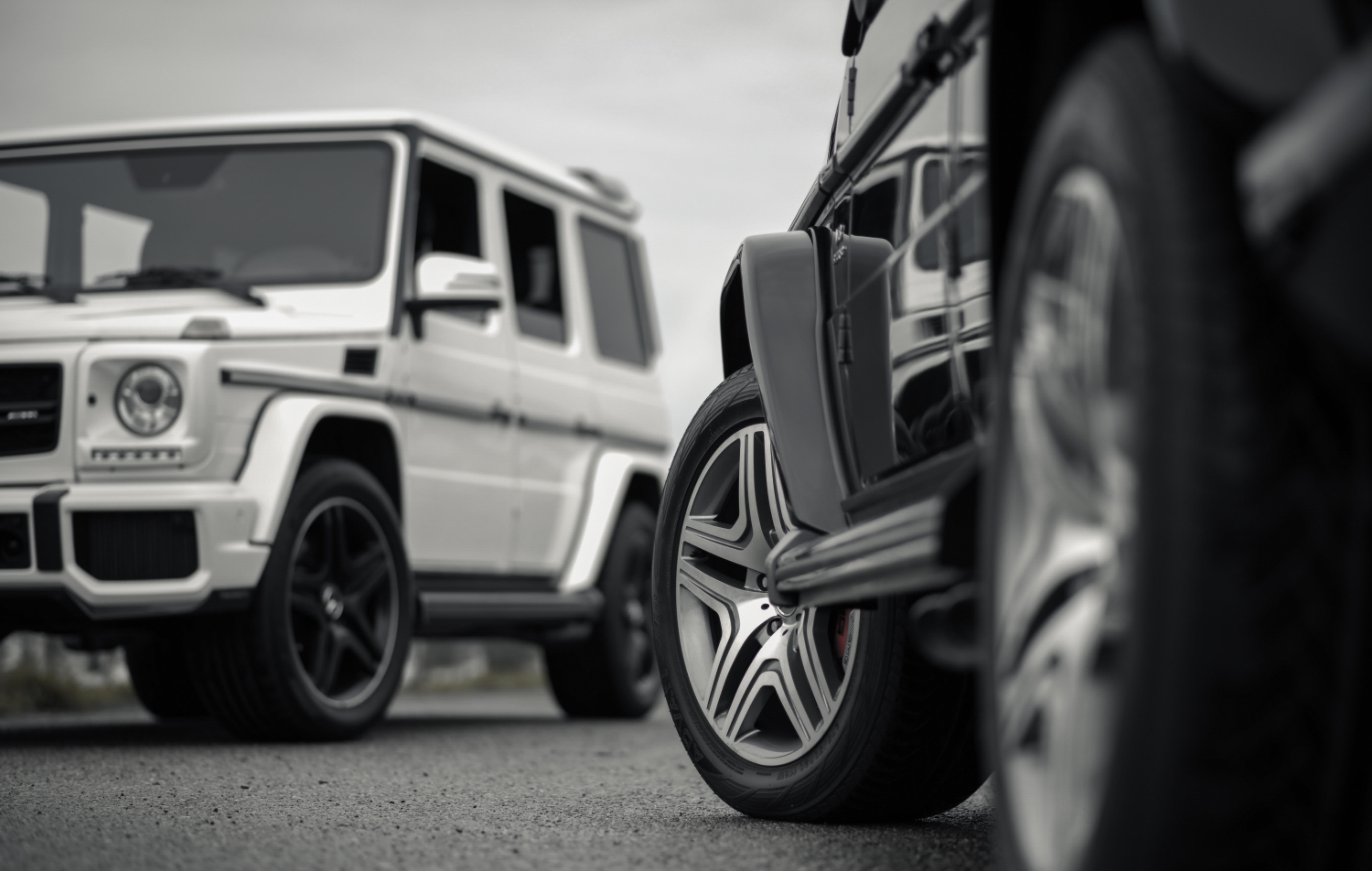 62885 Hintergrundbild herunterladen Mercedes, Cars, Rad, Mercedes Benz, Mercedes-Benz, Reifen, Mercedes-Benz G63, Mercedes Benz G63 - Bildschirmschoner und Bilder kostenlos