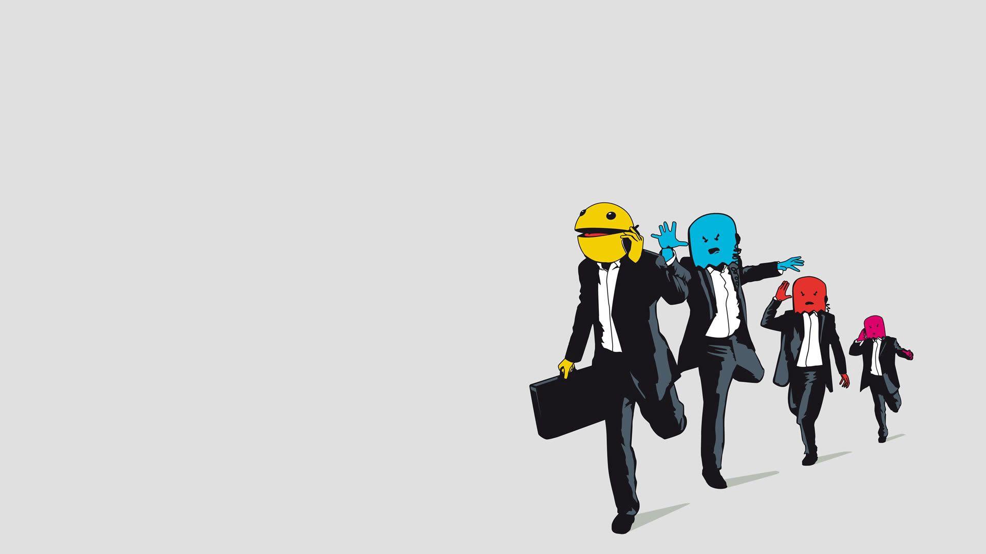 96918 Protetores de tela e papéis de parede Monstros em seu telefone. Baixe Monstros, Vetor, Corre, Executando, Fantasias, Trajes, Pac-Man fotos gratuitamente
