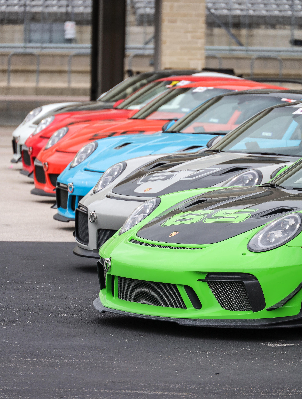 85402 fondo de pantalla 1920x1080 en tu teléfono gratis, descarga imágenes Coches, Porsche 911, Porsche, Carros, Carros Deportivos, Deportivos, Multicolor, Abigarrado 1920x1080 en tu móvil