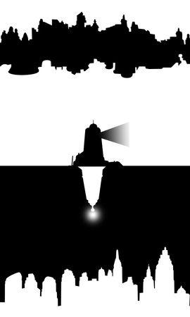 16596 скачать обои Игры, Биошок (Bioshock) - заставки и картинки бесплатно