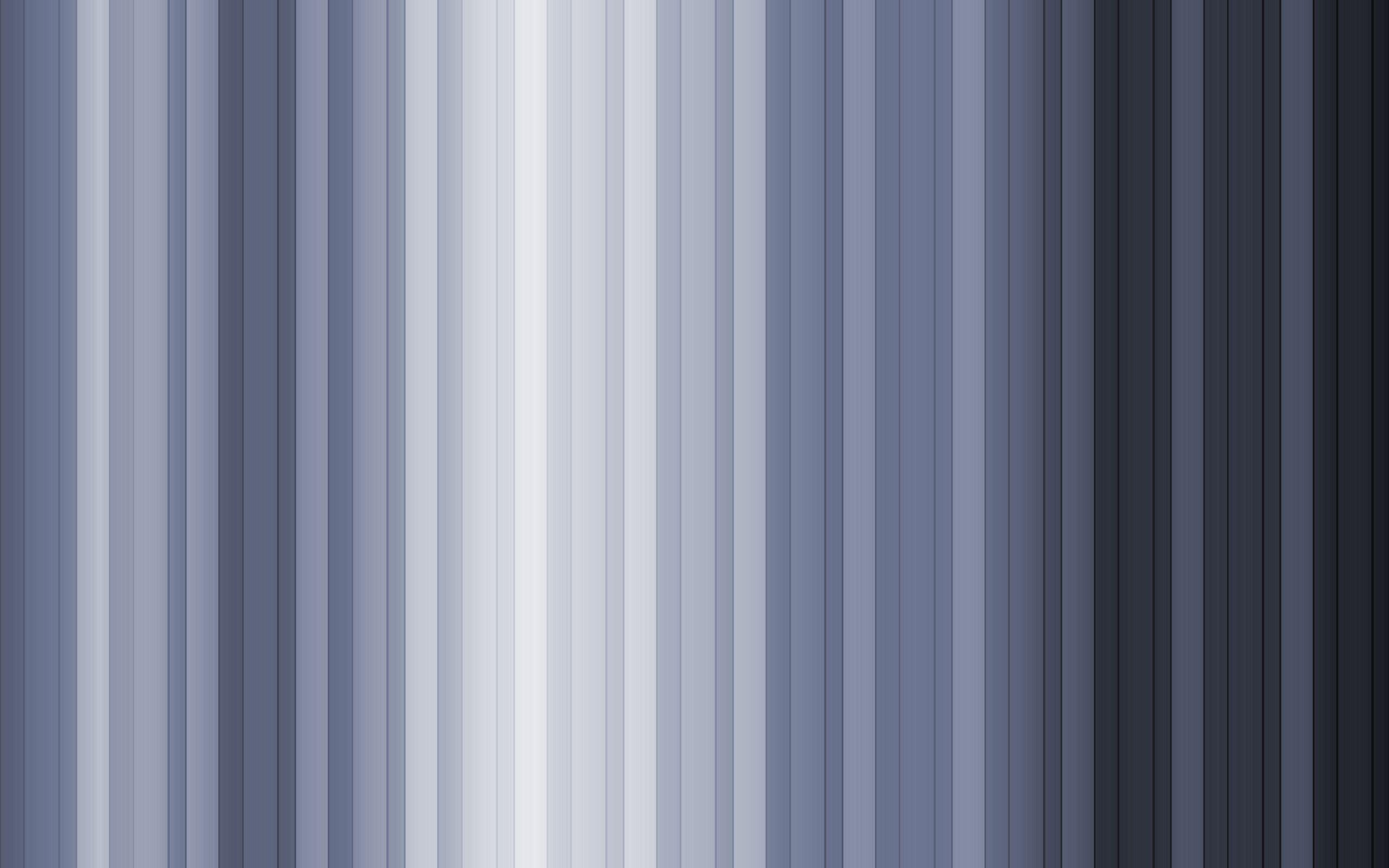 81205 скачать обои Текстуры, Линии, Светлый, Фон, Текстура - заставки и картинки бесплатно