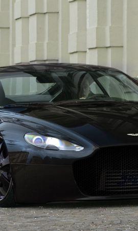 46343 скачать обои Транспорт, Машины, Астон Мартин (Aston Martin) - заставки и картинки бесплатно