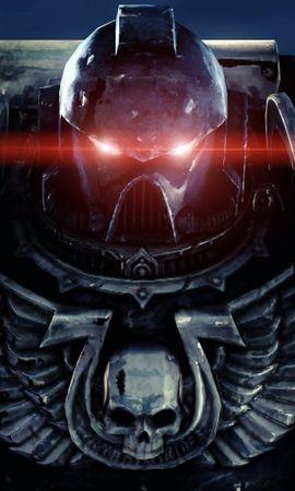 20029 скачать обои Игры, Фэнтези, Warhammer - заставки и картинки бесплатно